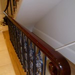 London Handrails and Staircases Ltd