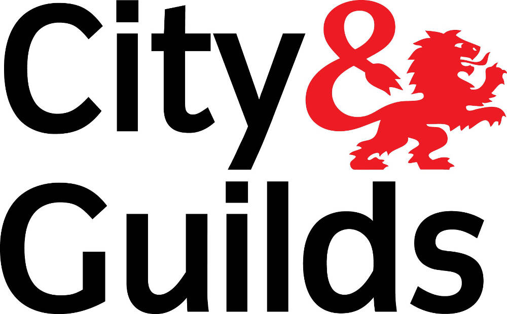 City and Guilds Qualified French Polisher in London