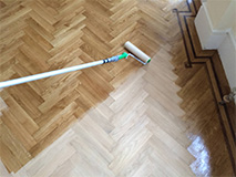 parquet-floor-re-finishing3