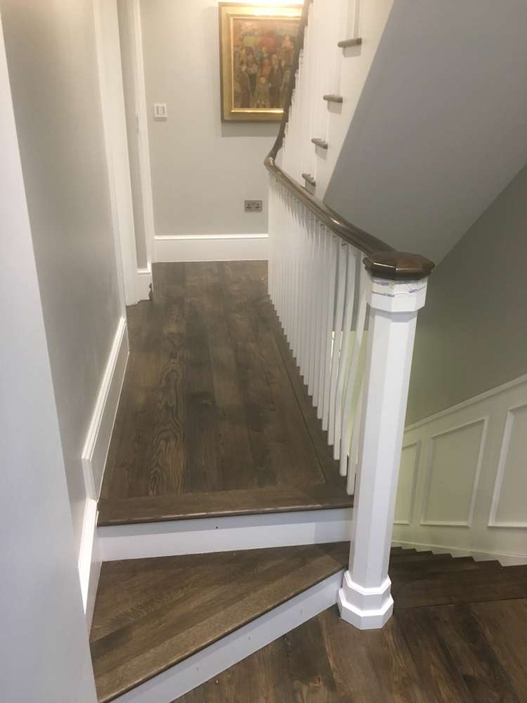 finished-project-stair-treads-landings-and-handrails-4-1000
